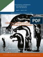 PROGRAMME ARTSTUDIES 2017-NEW  ART.pdf