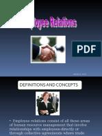 pptonemployeerelation-140514160653-phpapp01