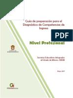 DICOIN GuiaProfesional-FINAL 2017