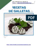 02. RECETAS DE GALLETAS.pdf