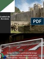 S03 - CONTROL DE ACCESOS.pdf