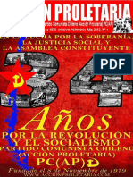 AP01 Version PDF Android e IPhone.pdf