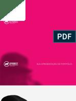 Portfolio.pptx