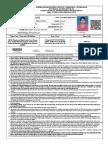 Psrht1738321.Apspsc.gov.in SearchHTicket2