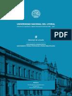1 Adm Definitivo.pdf