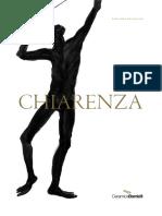 Catalogo Chiarenza