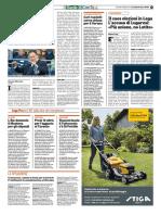 La Gazzetta dello Sport 04-05-2017 - Calcio Lega Pro