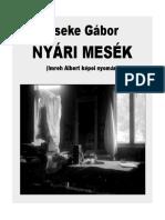 NYÁRI MESÉK.pdf 9e5a51472d