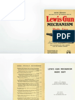 Lewis Gun Mechanism Made Easy.pdf