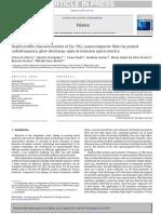 Depth = iso-8859-2 Q profilecharacterizationofZn=96TiO2_nanocomposite_filmsbypu = lsed