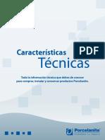PESO LOSETA CERAMICA.pdf