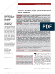 concussion_guidelines_step_1___systematic_review.2-7 (2).pdf