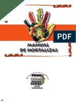 69199641-Manual-de-Hortalizas.pdf