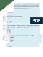 Ex-Final Simulacion 20 de 20.docx