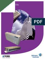 Product_Catalog_YGFCME_EN_PUBL7074(0915).pdf