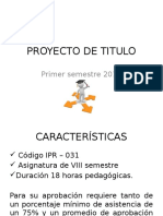 Proyecto de Titulo_santotomas