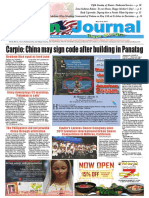 ASIAN JOURNAL MAY 12, 2017 Edition