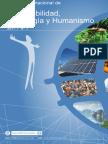 120006-Articulo Huella Hidrica Colombia Publicado (7)