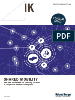 roland_berger_tab_shared_mobility_1.pdf