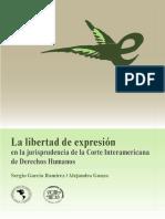 libertad-expresion.pdf