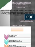 Diapositivas Teg