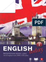 english today vol.1 varianta 2.pdf