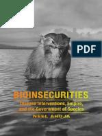 301272525-Bioinsecurities-by-Neel-Ahuja.pdf