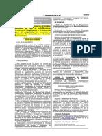 RM-156-2015-VIVIENDA.pdf
