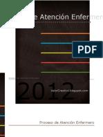planificacion.docx