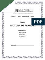 MANUAL DE LECTURA DE PLANOS - SENCICO.pdf