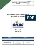 REGLAMENTO PARA EL USO DE LOS SIMBOLOS DE ONAC 15_07_15.pdf