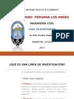 LINEAS DE INVESTIGACION I.ppt