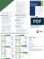 Plan-De-Medicina.pdf