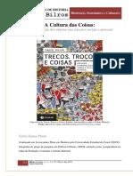 789-2616-3-PB.pdf