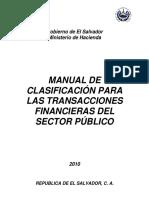 Manual_de_Clasificaci%F3n_para_las_Transacciones_Financieras_del Sector_P%FAblico_-30_-11_-10.pdf