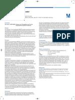 bioindicador M.pdf