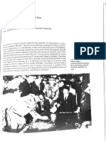 Palmarola_Panel's Tale.pdf