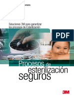 Diptico_Esterilizacion_SegAlimentaria
