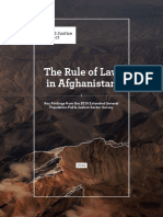 WJP_Afghanistan GPP JSS Report_2May2017 (3)