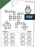 timeC.pdf