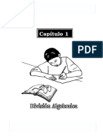 ALGEBRA_5TO_AÑO_2BIM_SMDP2009.doc
