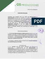 documents.tips_contrato-de-renta-de-equipo-de-audio-e-iluminacion-para-presentacion-de-reik.pdf