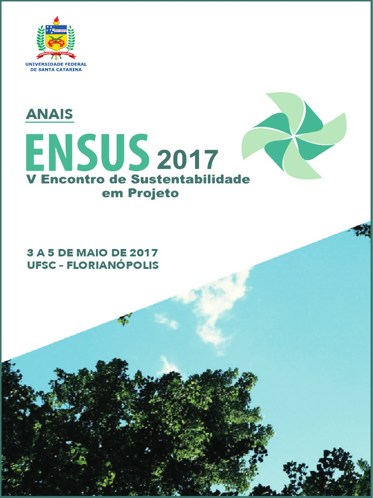 e375112fb Anais Ensus 2017