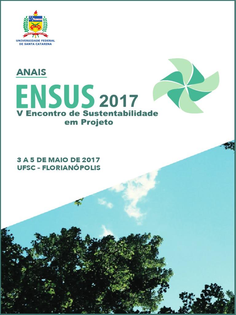 150b7a199595c Anais Ensus 2017
