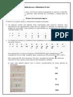 Matemática Números Romanos 4º ano.docx