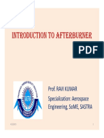INTRODUCTION TO AFTERBURNER.pdf