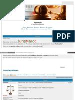 jurismaroc_vraiforum_com_t450_La_gestion_deleguee_htm.pdf
