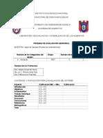 Evaluación-sensorial-1