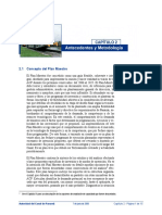 ejemplo_plan_maestro.pdf