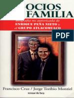 negocios-de-familia-pec3b1a-nieto.pdf